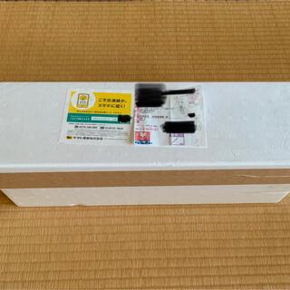 森伊蔵 9月当選分 新品未開封 1.8L(焼酎)