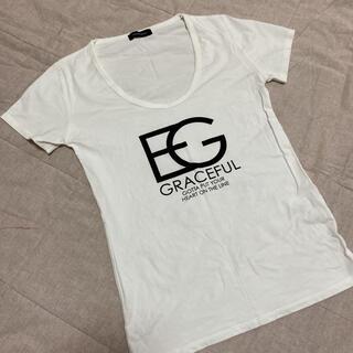 EGOIST - EGOIST Tシャツ