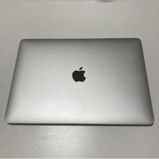 Apple - 値下げ Apple MacBook Pro 13インチ 2017モデル