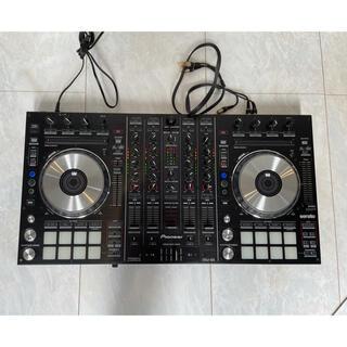 パイオニア(Pioneer)のパイオニア DDJ-SX  (DJコントローラー)