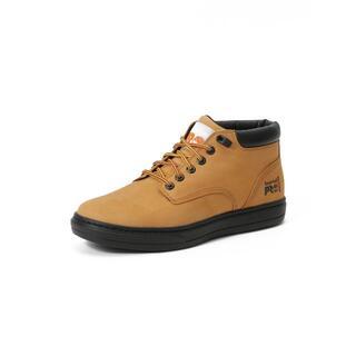 エヌハリウッド(N.HOOLYWOOD)の新品 Timberland PRO × N.HOOLYWOOD 27cm(ブーツ)