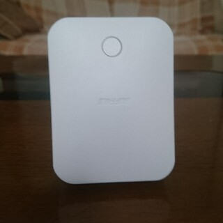 Buffalo - wi-fi中継機 WEX-733D