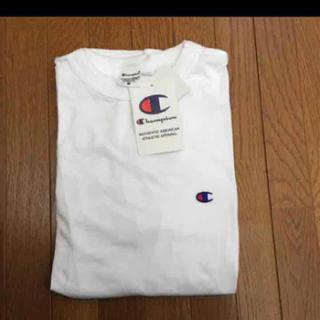 チャンピオン(Champion)のチャンピオン Tシャツ ロデオ WEGO スピンズなど好きな方(Tシャツ/カットソー(半袖/袖なし))