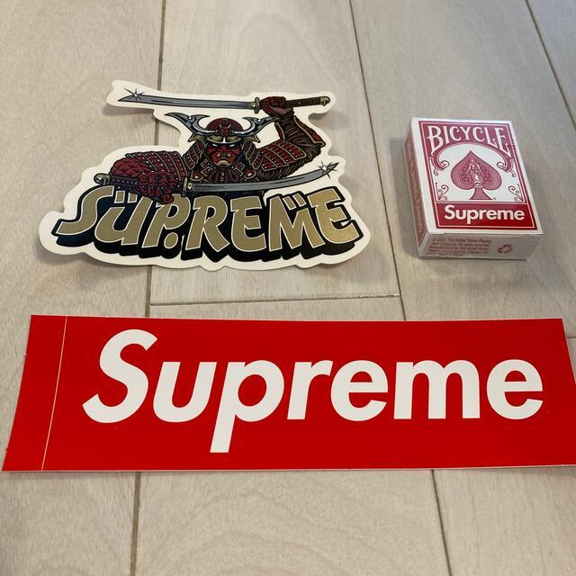 Supreme(シュプリーム)のシュプリーム supreme Rick リック t パープル 紫 メンズのトップス(Tシャツ/カットソー(半袖/袖なし))の商品写真