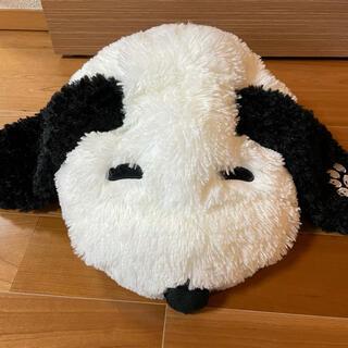 SNOOPY - スヌーピー ファンキャップ 帽子 被り物