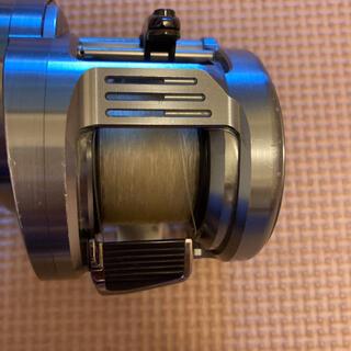 SHIMANO - 20カルカッタコンクエスト200DCHG
