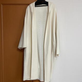 DOUBLE STANDARD CLOTHING - ダブルスタンダードクロージング コート