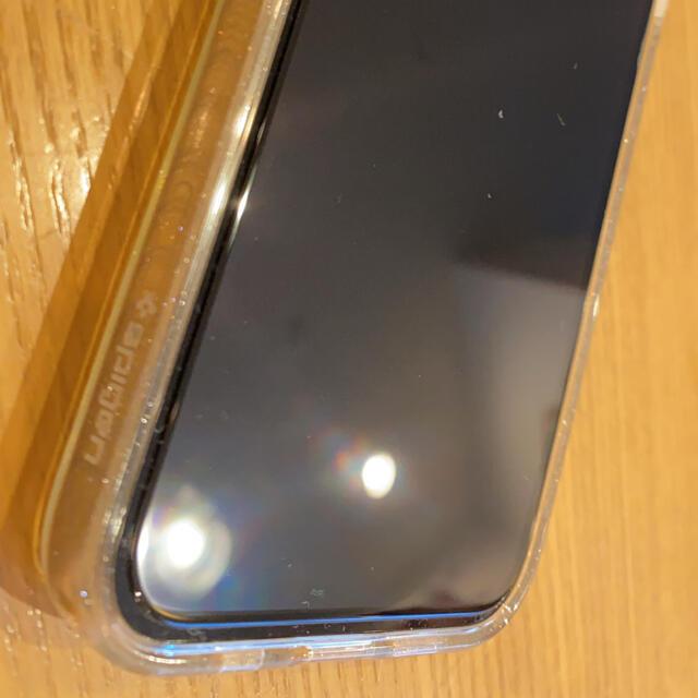 Apple(アップル)の(最終値下げ)iPhone12Pro 256G ゴールド スマホ/家電/カメラのスマートフォン/携帯電話(スマートフォン本体)の商品写真