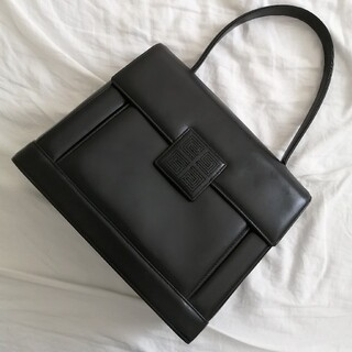 GIVENCHY - ジバンシィ GIVENCHY ハンドバッグ