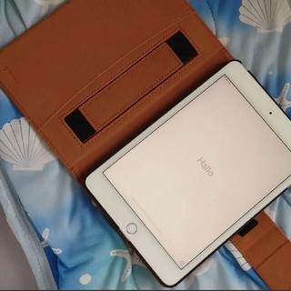 Apple - iPad mini⑤ 256G シルバー