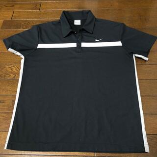 NIKE - ゴルフウェア NIKE Lサイズ
