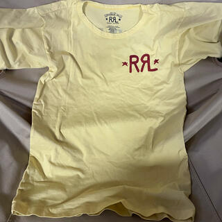 RRL - RRL tシャツ