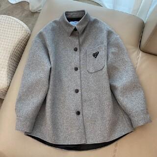 PRADA - プラダ  ジャケット  コート