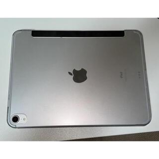 Apple - iPad pro11 2018第1世代