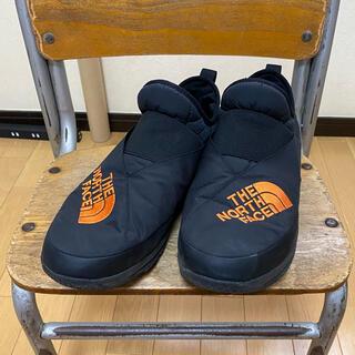 ザノースフェイス(THE NORTH FACE)のTHE NORTH FACE × BEAMS  ヌプシブーツ 28cm(ブーツ)