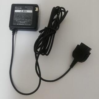 充電器 ACアダプタ mova SH006