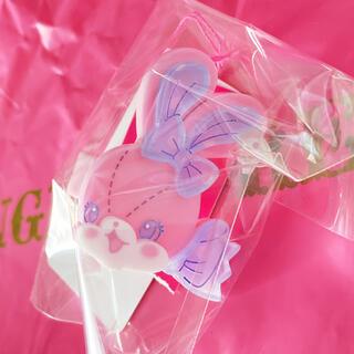 Angelic Pretty - 新品 未使用 リリカルバニー リング Angelic Pretty