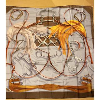 Hermes - エルメス カレジェアン カレ140 《カレ・プロジェクト》