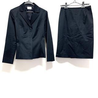 ハロッズ(Harrods)のハロッズ スカートスーツ サイズ3 L -(スーツ)