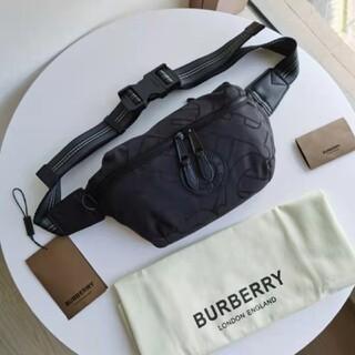 BURBERRY - ▼Bur.berry ▼ バー.バリー▼ ボディーバッグ