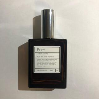 オゥパラディ(AUX PARADIS)のAUX PARADIS Pure(香水(女性用))