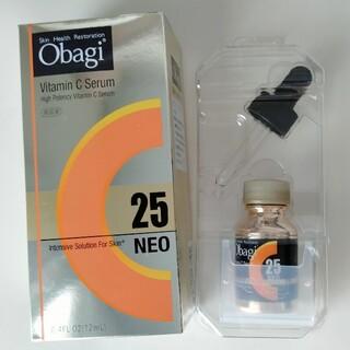 Obagi - Obagi C25 セラム ネオ 美容液 12ml  オバジ ロート製薬