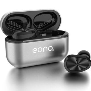 eono Bluetoothイヤホン