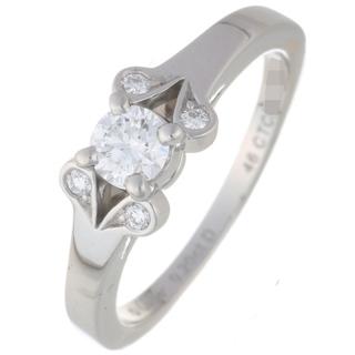 Cartier - カルティエ リング・指輪 N42030300