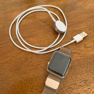 Apple Watch - 訳ありジャンク品 Appleウォッチ初代