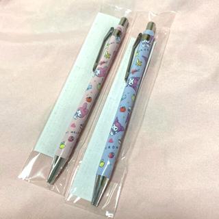 マイメロディ - サンリオ☆セブンイレブンボールペン