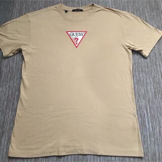 ゲス(GUESS)のGUESS ゲス Tシャツ(Tシャツ/カットソー(半袖/袖なし))