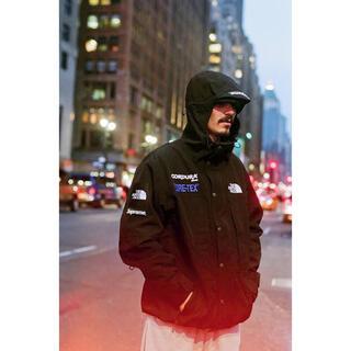 Supreme - 【納品書原本】Supreme north expedition jacket