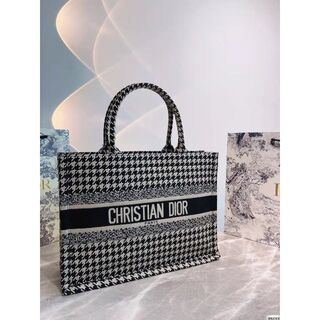 Christian Dior - Dior トートバッグ #1