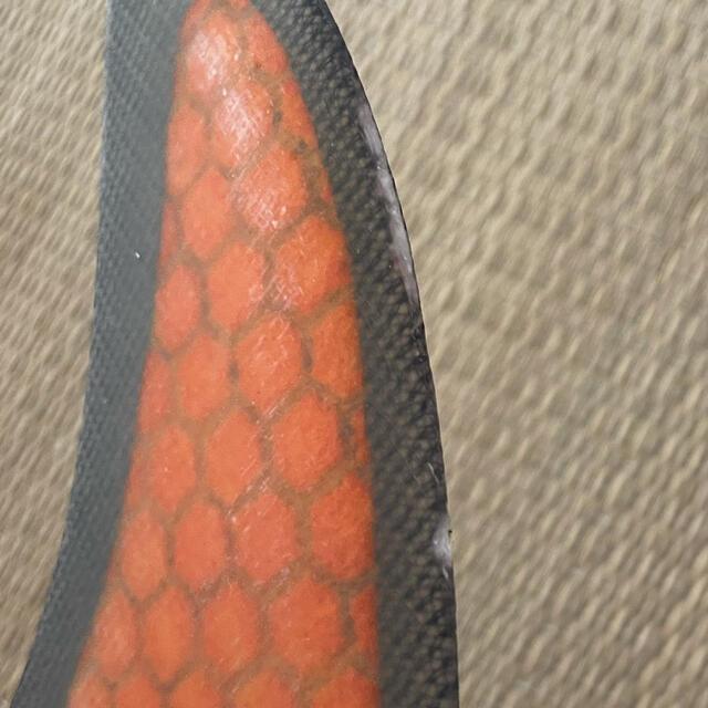 フューチャーフィン AM2 スポーツ/アウトドアのスポーツ/アウトドア その他(サーフィン)の商品写真
