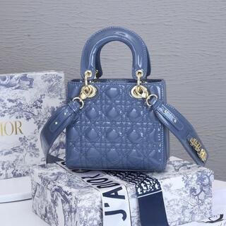 Dior - DIOR  バッグ   ショルダーバッグ  送料無料