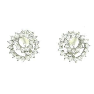 ティファニー(Tiffany & Co.)のティファニー イヤリング美品  -(イヤリング)