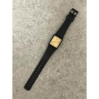 カシオ(CASIO)のCASIO 腕時計(腕時計)