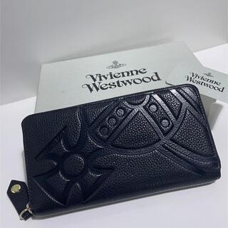 Vivienne Westwood - ヴィヴィアンウエストウッド 長財布 Vivienne Westwood 未使用