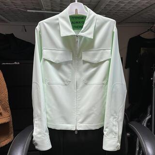 ジエダ(Jieda)のTTTMSW 21aw jacket(ブルゾン)