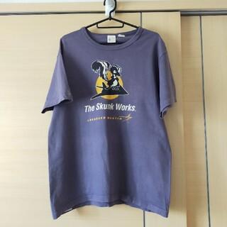 Buzz Rickson's - BUZZ RICKSON バズリクソンズ 半袖Tシャツ