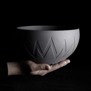 NEIGHBORHOOD - NEIGHBORHOOD x invisible ink コラボ 鉢