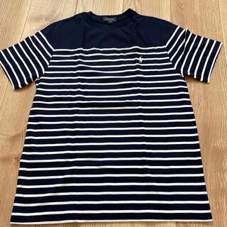 ラルフローレン(Ralph Lauren)のラルフローレン  ポケT(Tシャツ/カットソー)