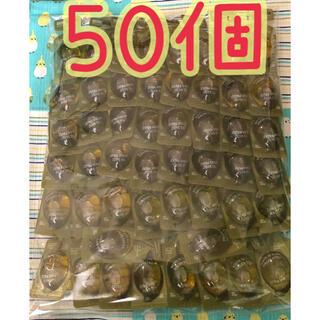 コストコ(コストコ)のコストコ エクストラバージンオリーブオイル 50個(調味料)