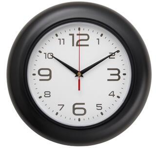 イケア(IKEA)の【IKEA】イケア STAJLA スタイラ ウォールクロック(掛時計/柱時計)