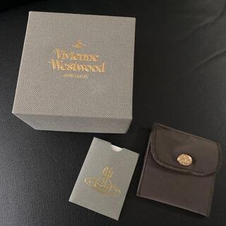 ヴィヴィアンウエストウッド(Vivienne Westwood)のVivienne Westwood 箱(その他)