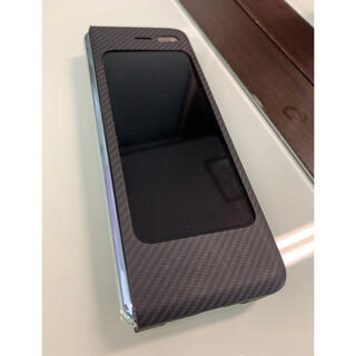 SAMSUNG - Galaxy Fold 5G(韓国キャリア版)