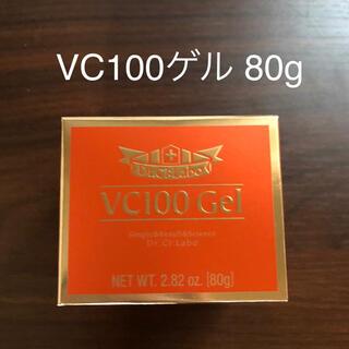 Dr.Ci Labo - 残り3 ドクターシーラボ VC100ゲル 80g
