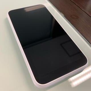SAMSUNG - Galaxy 5G Mobile Wi-Fi