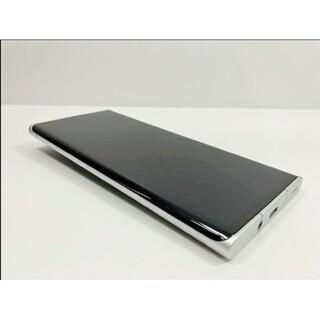 LEICA - 明日まで限定 LEITZ phone 1 Softbank SIMフリー