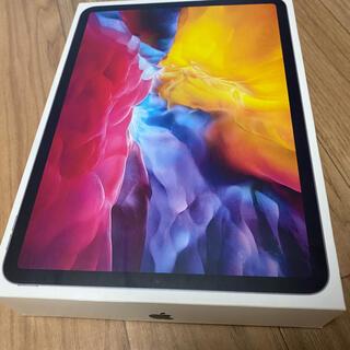 Apple - iPad  pro11第二世代 Wi-Fiモデル 極美品 値下げ交渉可